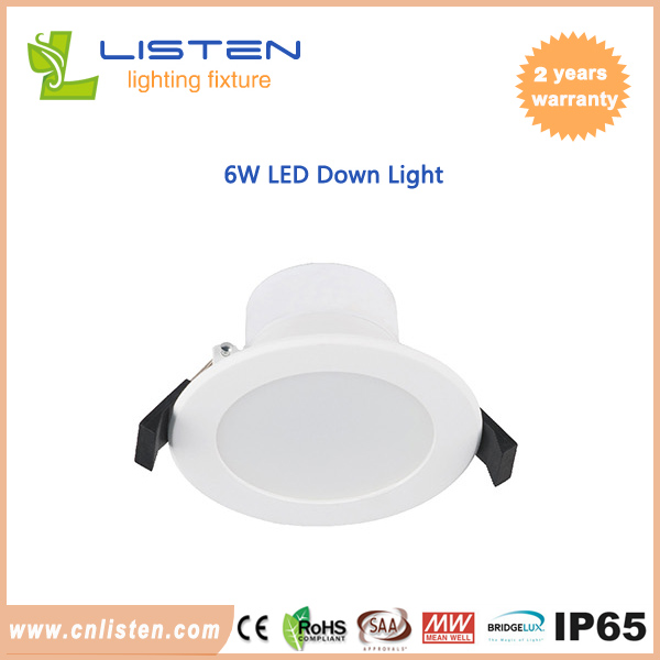 LED Downlight 6W 9W 12W 18W