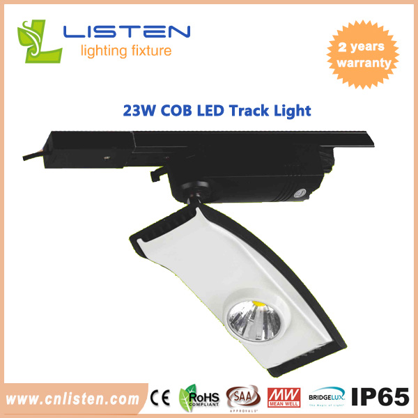 23W LED Track Light