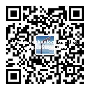 LISTEN Technology Co., Ltd./www.cnlisten.com