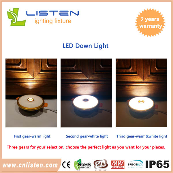 led downlights, suitable for many applications, including:track lighting,pendant lighting,desk lamps,landscape lighting and retail display lighting.
